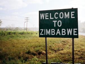 welcome_to_zimbabwe_0