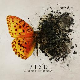PTSDb