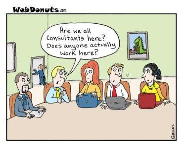 From www.webdonuts.com