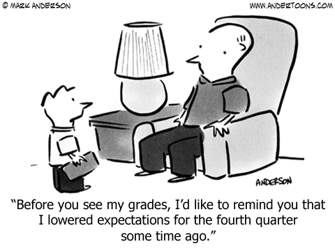 cartoon on grading.png