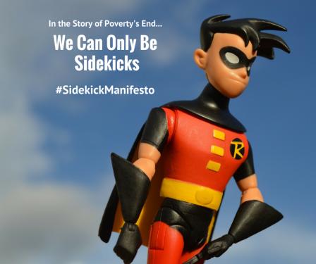 sidekick.png